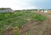 Земельные участки в Дивеево