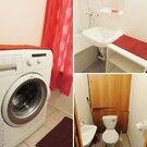2-х комнатная квартира Рождественская 16 - Фото 2