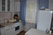 2 комнатная квартира в Подольске Шепчинки - Фото 1