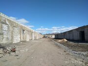 Дается производственно-складское помещение возле КАД, Лисий Нос