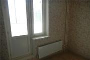 Продается 4-комн. квартира 96 кв.м. в г. Подольске - Фото 4