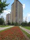 Просторная 2-х комнатная квартира рядом с Парком Школьников - Фото 1