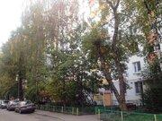 2-к.кв. м. Планерная, ул. Вилиса Лациса 9к3 - Фото 2