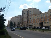 Квартира в Раменском - Фото 1