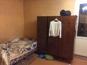 1 комнатная квартира на Щелковской - Фото 4