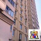 Реутов, улица Победы, 22к3 - Фото 2