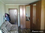 Продажа квартир ул. Бринского