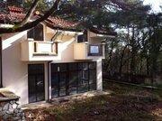 Жилой дом с земельным участком в г. Ялта, пгт. Ливадия - Фото 1