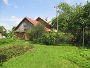 Дом в деревне Селевино - Фото 2