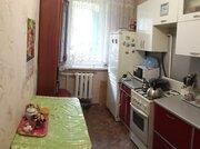 Продажа 3х комнатной квартиры - Фото 5