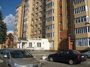 Сдается 3-х ком.кв. в г. Раменское, ул Красноармейская, д.2 - Фото 2