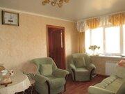 Продажа трехкомнатной квартиры на Новобульварной улице, 10 в Чите