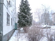 Продажа квартиры в Пушкино
