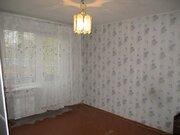 Продажа 1-но комнатной квартиры Щелково-3 - Фото 1
