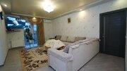 6 100 000 Руб., Купить квартиру в Пикадилли с ремонтом и видом на море., Купить квартиру в Новороссийске по недорогой цене, ID объекта - 322973839 - Фото 14