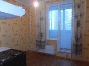 Продаётся 1 к.кв. в мкр. Левенцовка - Фото 4