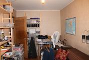 5-комн. квартира в Москве на ул. Окской, Купить квартиру в Москве по недорогой цене, ID объекта - 314976816 - Фото 5