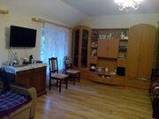 Продается четырехкомнатная квартира в г. Апрелевка, ул.Парковая, 6/2 - Фото 2