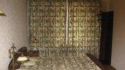 Пятикомнатная квартира 10 700 000 р, Купить квартиру в Нижнем Новгороде по недорогой цене, ID объекта - 308364644 - Фото 8