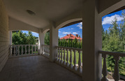 Дом под ключ в поселке Кунцево-2 - Фото 2