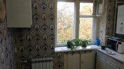 Продается 2 комнатная квартира ул.Лермонтова - Фото 2