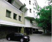 Продажа здания класса а, м. Бауманская - Фото 2