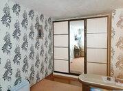 Продам 1 комнатную квартиру ул. Тевосяна дом 4 - Фото 2