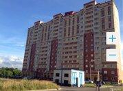 Продажа квартиры в Московской области - Фото 1