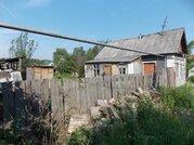 Дом в Березовском в пригороде Екатеринбурга - Фото 2