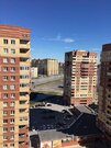 Продам 3-комн. кв. 79.8 кв.м. Тюмень, Монтажников - Фото 5