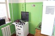 Продам 1 однокомнатную квартиру в центре города - Фото 5