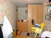 2-х комнатная квартира в г. Пущино - Фото 2