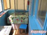 Квартира, город Херсон, Купить квартиру в Херсоне по недорогой цене, ID объекта - 315819060 - Фото 8
