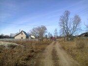 Продам участок в Ялино, за п.Искра недорого - Фото 2