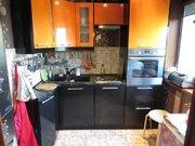 Продается 3-х комнатная квартира, ул. Калинина, д. 21 - Фото 4