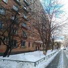 2ка в 5 минутах от жд станции Одинцово - Фото 4
