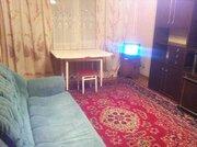 2-х комнатная квартира Селятино - Фото 4