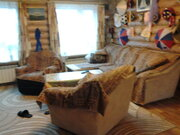 Дом в Химках в окп - Фото 4