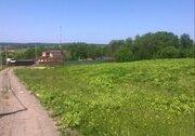 Продажа земельного участка в п. Каменское - Фото 1
