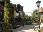 Загородный Дом на пруду - Фото 3