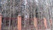 Кратово участок 32 сотки, среди сосен Дом 134м2 с коммуникациями - Фото 2