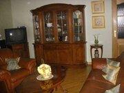 190 000 €, Продажа квартиры, Купить квартиру Рига, Латвия по недорогой цене, ID объекта - 313137567 - Фото 3