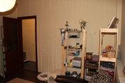 Продаю 2-х комнатную в Московском районе 50 летия Победы - Фото 3