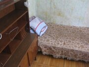 Сдам 2 комнаты, Аренда комнат в Красногорске, ID объекта - 700709458 - Фото 4