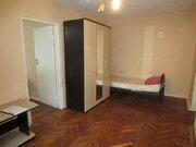 1 комнатная квартира 37 кв.м. на ул. Ворошиловская на Бытхе - Фото 3