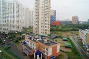 2 комн квартира в Химках ул.Горшина, 2 - Фото 1