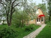 Продажа дома с участком в королёве. - Фото 2