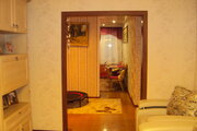 Продается 3-комнатная квартира, пр-т Шахтеров, 81а - Фото 2
