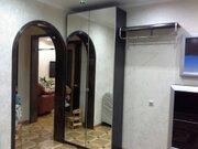 3-х комнатная квартира в г.Долгопрудном - Фото 1