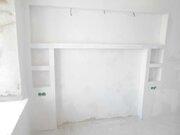 2 060 000 Руб., Продается 1-комнатная квартира, пр. Строителей, Купить квартиру в Пензе по недорогой цене, ID объекта - 325780998 - Фото 7